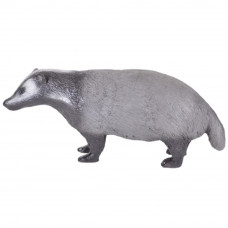 Franzbogen Badger Big
