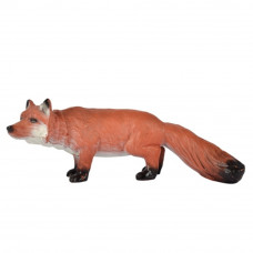 Franzbogen Small Fox