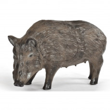 Franzbogen Wild Boar Female