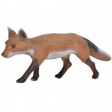 Longlife Sneaking Fox