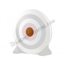 Rinehart Target NASP Replacement Yellow Ring