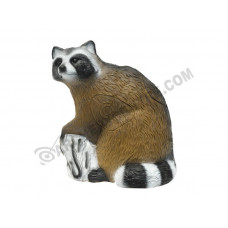 SRT Raccoon