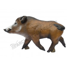 SRT Running Boar