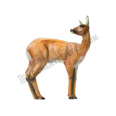 SRT Roe Deer VSE Female