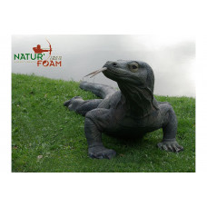 Natur Foam KOMODO DRAGON