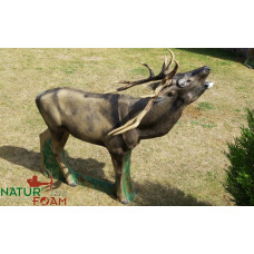 Natur Foam DEER