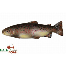 Natur Foam TROUT