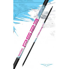 Black Eagle PS23 Shaft .001