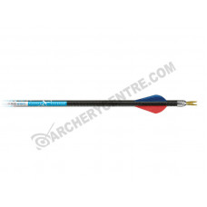 Carbon Express CXL-Pro shaft