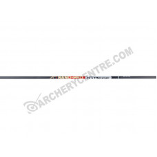 Carbon Express Nano-Pro X-Treme shaft