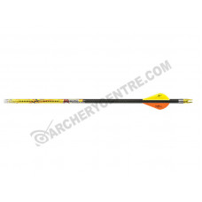 Carbon Express Mayhem Hunter shaft