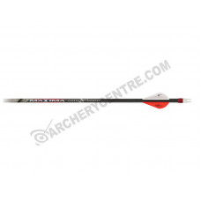 Carbon Express Maxima Hunter shaft