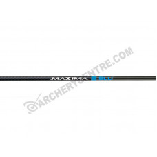 Carbon Express Maxima BLU RZ shaft