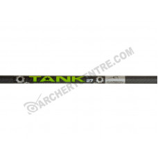 Carbon Express Tank 27 Shaft