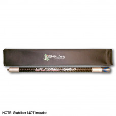 DS-Pro Stabilizer Sleeve Long