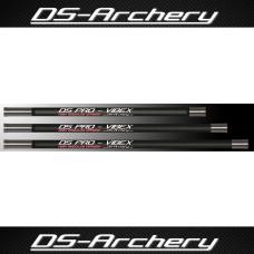 DS-Pro Vibex long