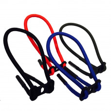 DS-Pro Bungee Bowsling
