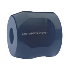DS-Pro Quick Disconect