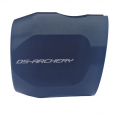 DS-Pro Quick Disconect 10 Degree Angled