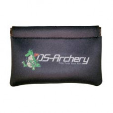 DS-Pro Scope Cover