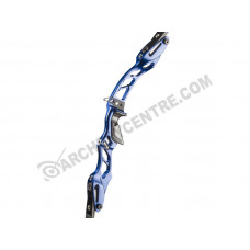 "Hoyt Grand Prix Epik 23"" Handle"