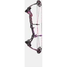NewBreed Archery Spaun