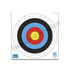 WA 40 cm (250st)