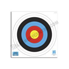 WA 122 cm (50st)