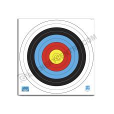 WA 80 cm (100st)