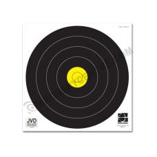 WA Field 40cm (250st)