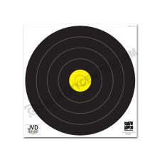 WA Field 60cm (250st)