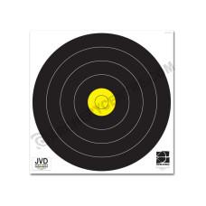 WA Field 80cm (100st)
