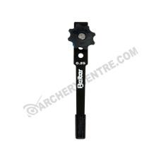 Beiter Clicker Black Blade