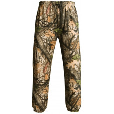 Wood'N Trail Northland® Fleece Broek