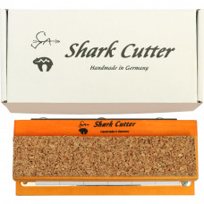 Bearpaw Shark Cutter