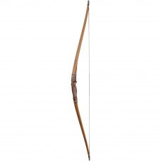 Bearpaw Longbow Quick Stick