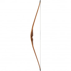 Bearpaw Longbow Slick Stick