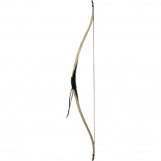 Bearpaw Recurve Ghost