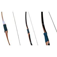Touchwood Longbow Lechuza