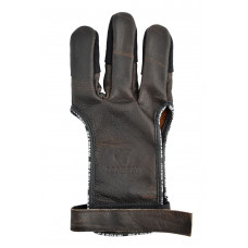 Bearpaw Handschoen Bodnik Speed Glove