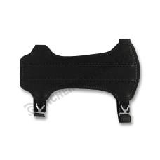 Gompy armbeschermer AB3