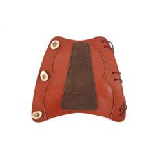 Bearpaw armbeschermer Bodnik Deer Hook Deluxe