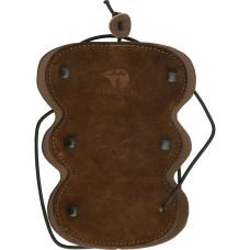 Bearpaw armbeschermer Tradional