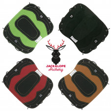 JACKALOPE Easy Fit Junior - armbescherming
