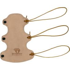 Bearpaw armbeschermer Pure