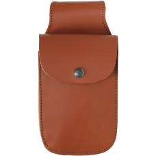 Bearpaw pijlentas Pocket Deluxe