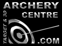 ArcheryCentre.com